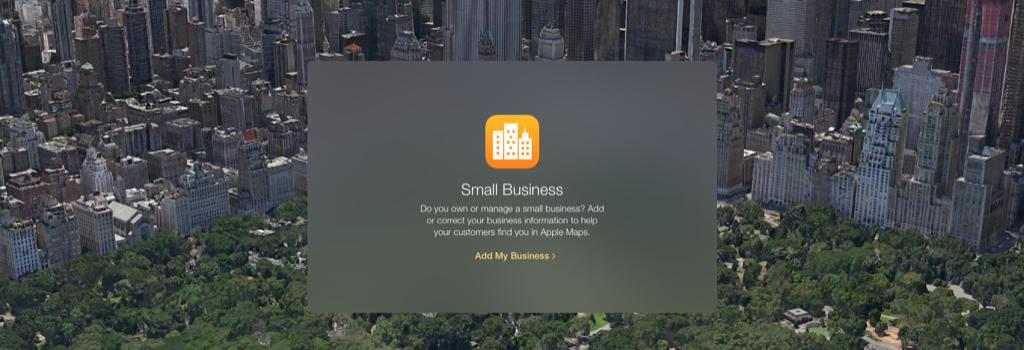 Startseite Maps Connect